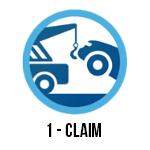 claimtest