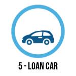 loancar